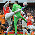Gunners should enjoy road to Hull in FA Cup fifth round replay