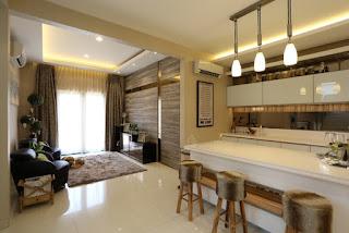 Spesialis-Interior-Design-Ruangan-Di-Jakarta-Utara