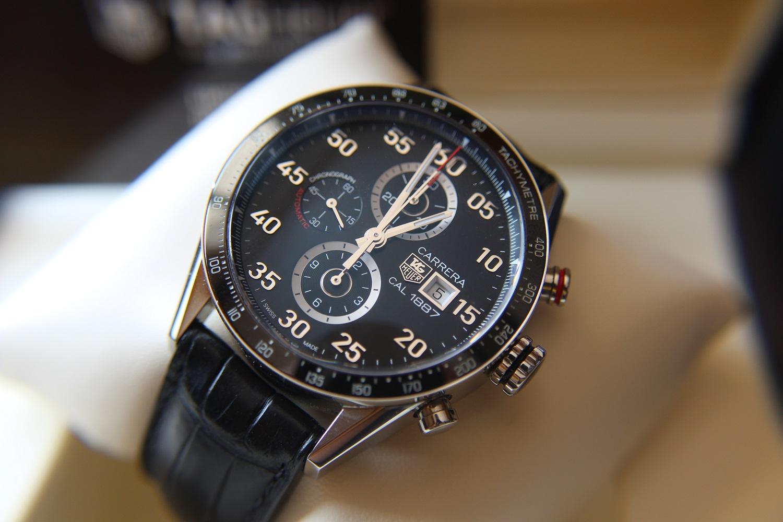 jual beli jam tangan mewah second original jam tangan bekas original