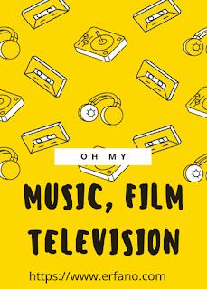 Banyak acara televisi tahun 90an hingga 2000an yang menarik seperti MTV, Asia Bagus, beragam acar musik lokal dan sinetron yang menghibur