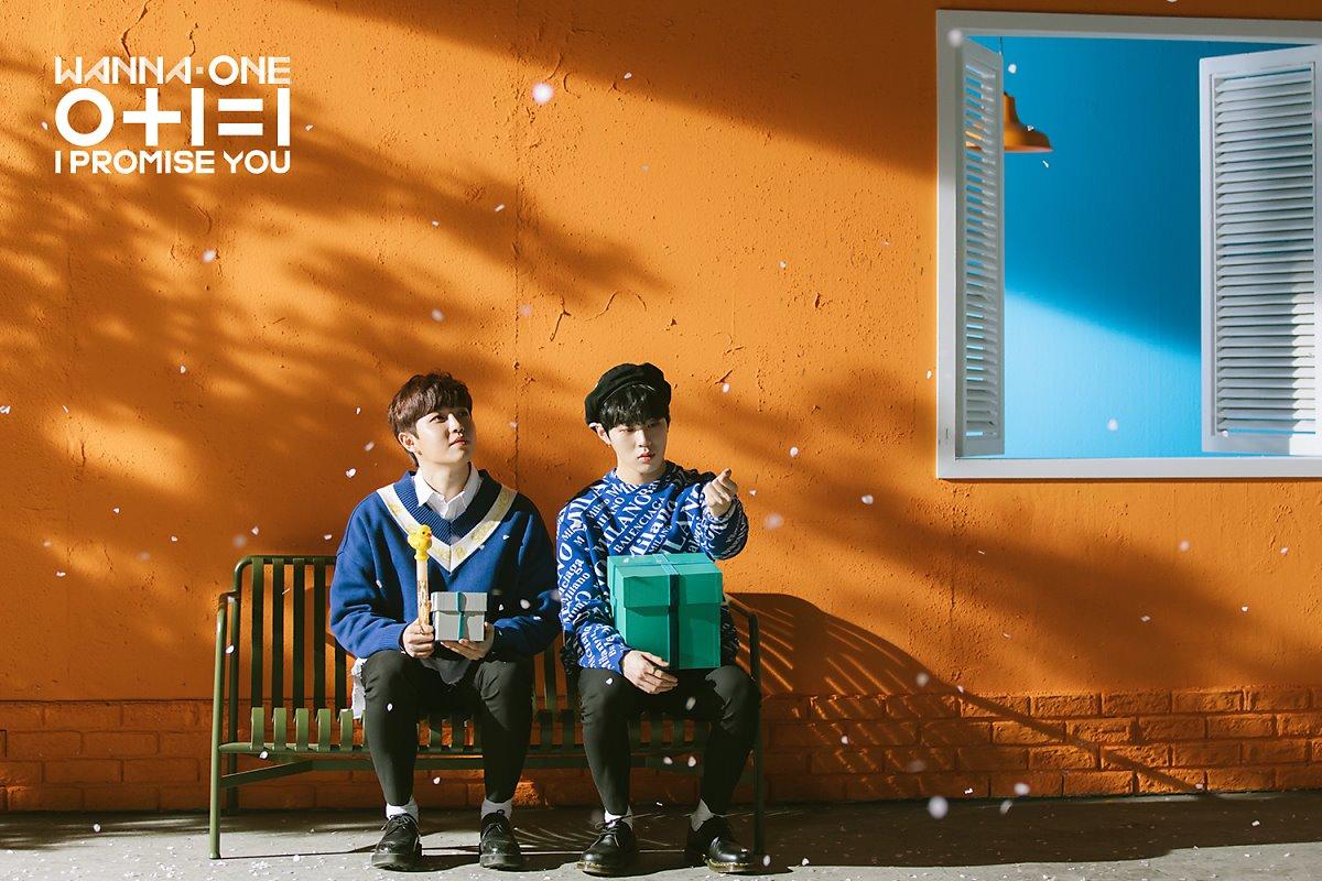 Roseglennorthdakota ⁓ Try These Download Lagu Wanna One Ipu Ilkpop