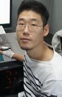 Park Yong-Je