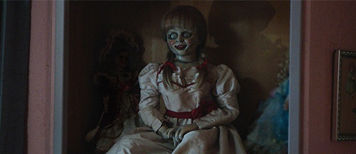 weekend-box-office-annabelle-creation
