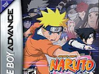 Naruto Ninja Council mod apk offline terbaru gratis