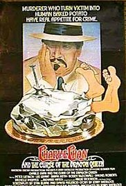 Watch Charlie Chan and the Curse of the Dragon Queen Online Free 1981 Putlocker