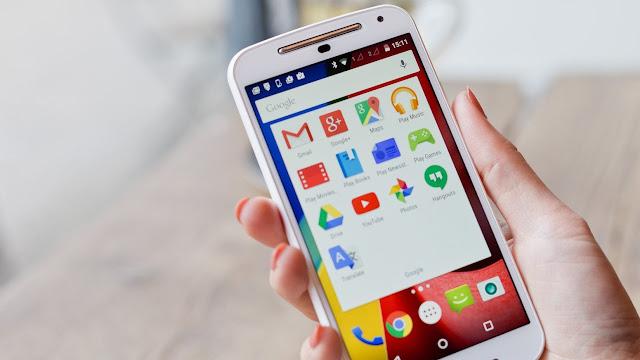 شركة جوجل تمنحك 200 ألف دولار بقيامك بهذا الأمر | إكتشفه الأن ! ما يميز شركة جوجل عن بعض باقي الشركات الأخرى هو كون أن هذه الأخيرة تهتم بمجال الحماية بشكل كبير جدا وبخصوص المسابقة التي تنظمها شركة غوغل فهي تمتد  إلى نهاية 14 مارس من سنة 2017 , حوحو للمعلوميات , المحترف , عالم التقنيات  world technologic بسام خربوطلي
