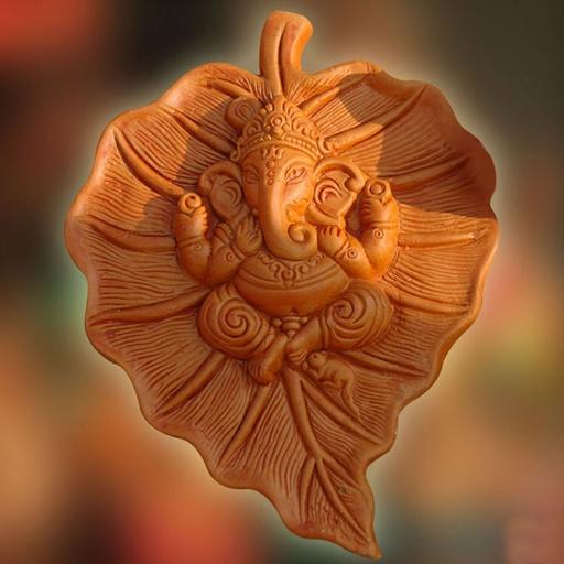 Beautiful Lord Ganesha HD Images And Photos
