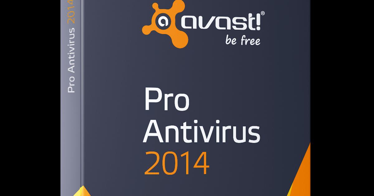 برنامج فيروسات مجاني تحميل