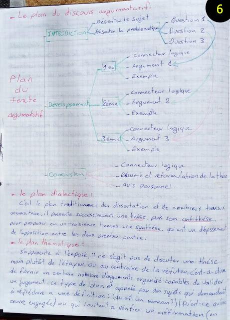اللغة والمصطلحات مريم مكاوي