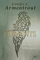 https://cubemanga.blogspot.com/2018/05/buchreview-dark-elements-steinerne.html