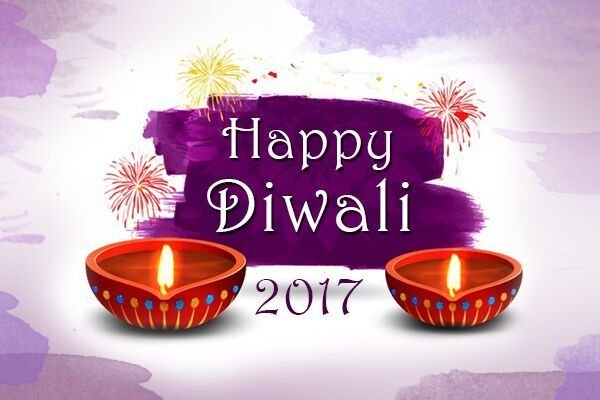 Free download happy diwali greetings 2017 diwali greeting cards diwaligreetingsg m4hsunfo