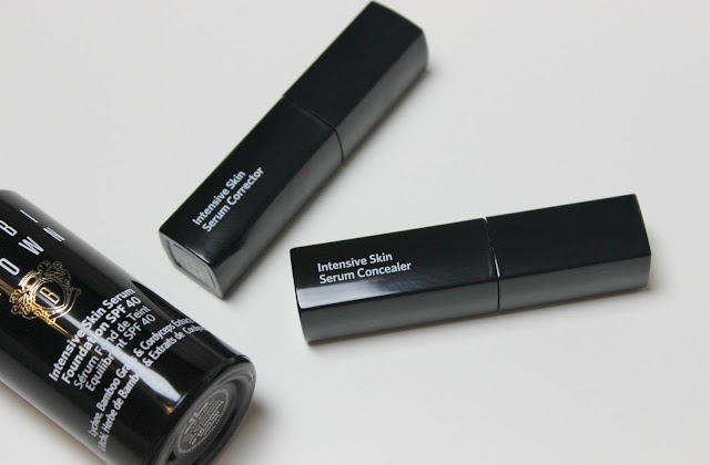 A picture of Bobbi Brown Intensive Skin Serum Corrector and Concealer