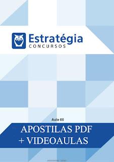 Aula grátis para tre rn pdf Analista judiciario