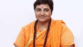 pragya-thakur-the-collective-sundarkand-of-pandits-in-bhopal
