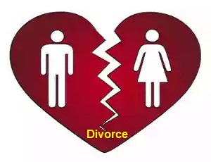 Divorce - moving on and keeping that life insurance!