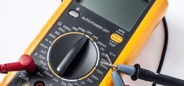 Why PAT Testing is Important For Businesses