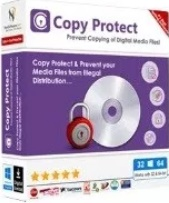 Copy Protect v2.0.5 Full Version Folder Lock Terbaru Gratis