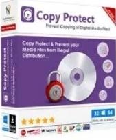 Copy Protect v2.0.5 Full Version Folder Lock Terbaru Gratis - JemberSantri