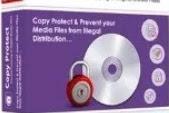 Copy Protect v2.0.5 Full Version Folder Lock Terbaru Gratis