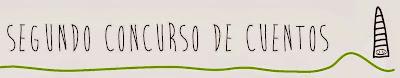 http://renacuajosinfantil.blogspot.com.es/2014/03/puck-el-duende-de-los-suenos.html