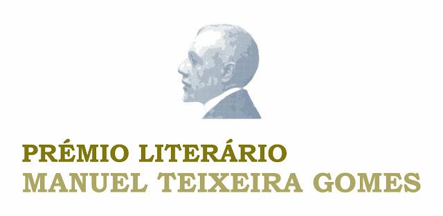 Prémio Literário Manuel Teixeira Gomes vai ser retomado pela Autarquia de Portimão