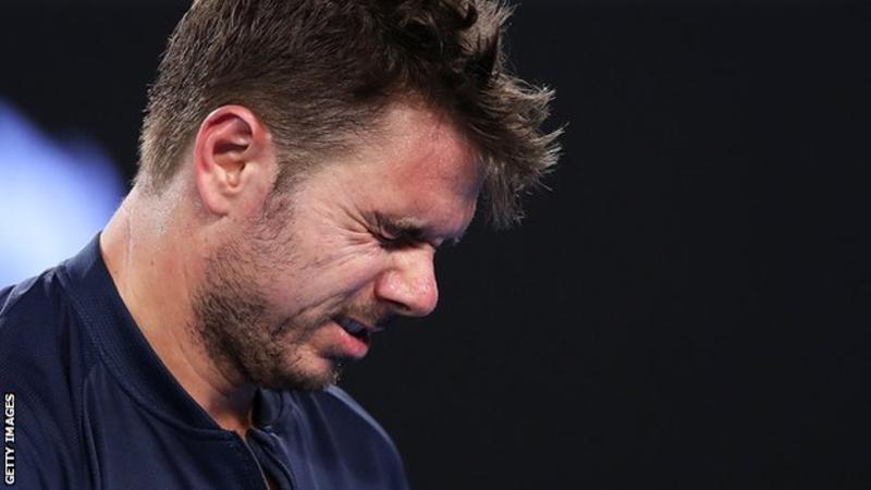 Stan-Wawrinka-vang-mat-tai-Indian-Wells-va-cac-su-kien-tai-Miami-ATP-Masters