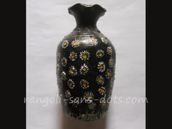 pottery-art-ideas-241ab.jpg