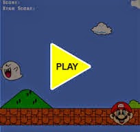 Round games play free online games no download.