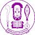 University Of Benin [UNIBEN] 2016/2017 Pre-Admission Screening Excercise Begins