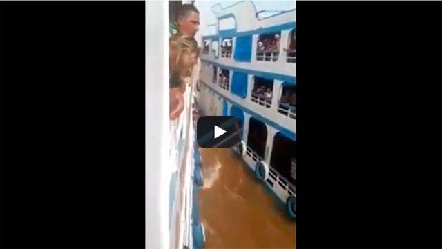 http://obutecodanet.ig.com.br/index.php/2019/02/19/navios-de-passageiros-fazem-racha-e-deixam-passageiros-em-panico-veja-o-video/