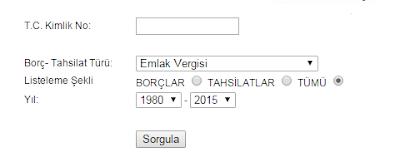 http://e-sorgula.blogspot.com/2015/06/izmir-urla-belediyesi-emlak-vergisi.html