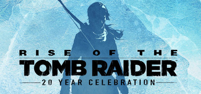 Rise Of The Tomb Raider 20 Years Celebration MULTi14 Repack By FitGirl