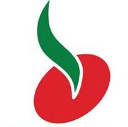 سوناكوس: مباراة توظيف تقني في الكتابة بالدار البيضاء. آخر أجل للترشيح هو 30 مارس 2017
