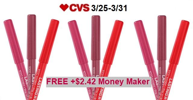 http://www.cvscouponers.com/2018/03/free-242-money-maker-for-rimmel-1000.html