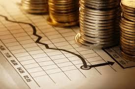 Cara Investasi Reksadana yang Menguntungkan