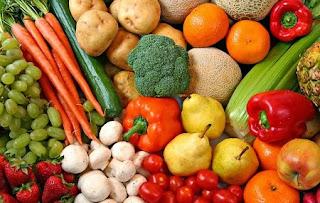 cocok dan sehat bagi penderita kolesterol tinggi