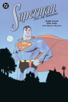 http://www.paperbackstash.com/2014/07/superman-for-all-seasons-by-jeph-loeb.html
