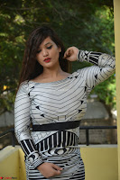 Himani in a skin tight short backless dress cute Beauty ~  Exclusive Celebrities Galleries 061.JPG