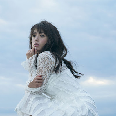 Rikako Aida (逢田梨香子) - ORDINARY LOVE detail song album Principal lyrics lirik 歌詞 terjemahan kanji romaji indonesia english translation Anime Senryuu Shoujo (川柳少女) Ending Theme Song