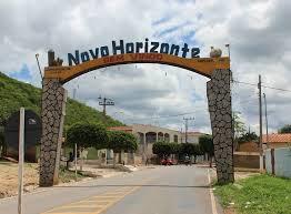 Decreto suspende o transporte municipal em Novo Horizonte e mais três cidades da Bahia