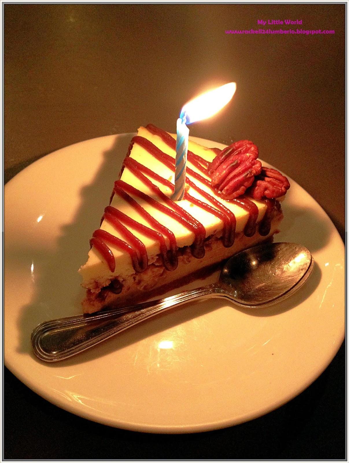 Marrow Chocolate Cake