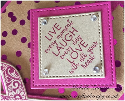 http://www.craftatherapy.co.uk/2017/10/stampin-up-ribbon-of-courage-5.html
