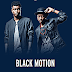 Black Motion - Deeper North feat Sicelo Buthelezi (Original) [Beat Of Africa] || Faça o Download