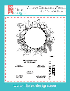 https://www.lilinkerdesigns.com/vintage-christmas-wreath-stamps/#_a_clarson