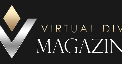 Virtual diva magazine virtual diva - Virtual diva fast and furious 4 ...