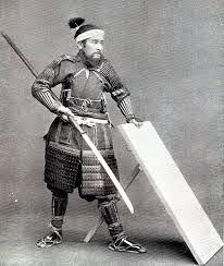 samurai-con-naginata