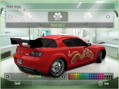 car styles