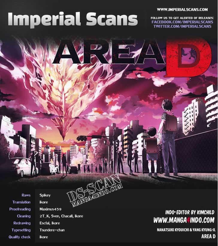 002 Area D: Inou Ryouiki   003