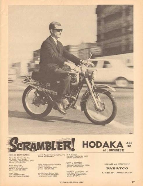 http://retor.blogspot.com/2009/11/hodaka-scrambler.html