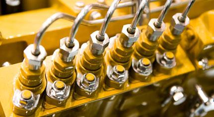 fc6351f2cdadf3 Fluid Power Circuits!